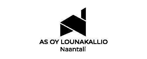 As Oy Lounakallio, Naantali